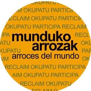 Este año los arroces de GERNIKA-LUMO serán el 25 de junio