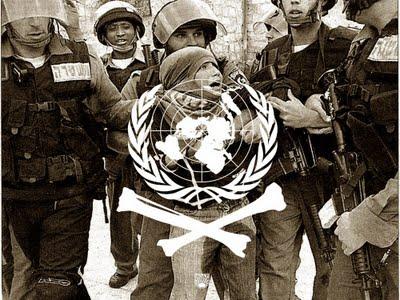 Galeanoren artikulu oso interesgarria. STOP Israel's crimes in Gaza