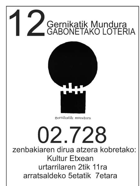 LOTERIA2012 kobretako