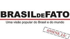 Brasil do Fato