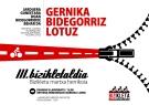 III_Bizikletaldia_Bidegorri_Gernika-Lumo_2013