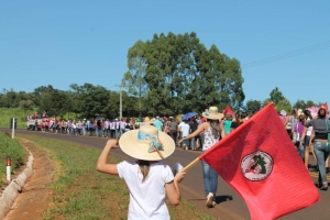 7 marcha mujeres IMG_6241