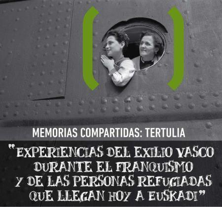 Memoria_cast