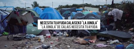 calais_facebook