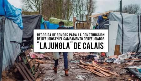 cartel_cas