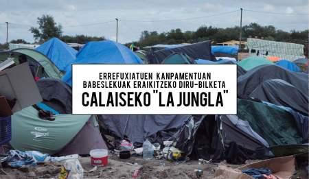 cartel_euskjpg