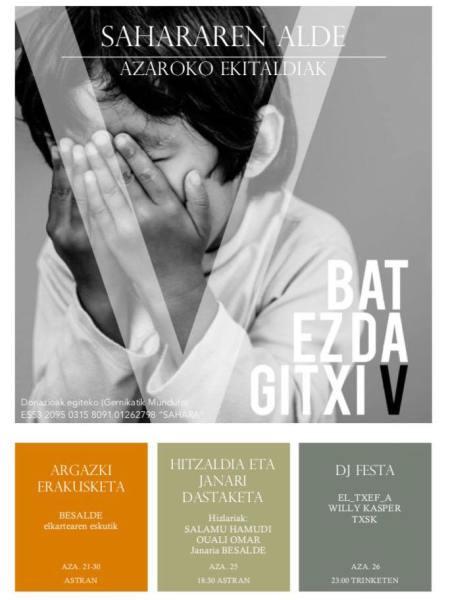 bat-ez-da-gitxi-v