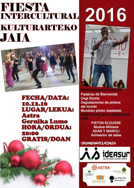 jpeg-fiesta-intercultural-2016