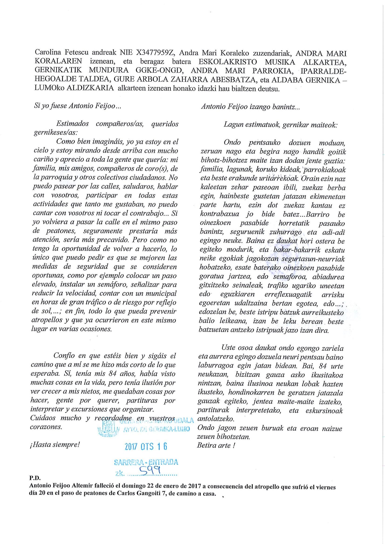 antonio-f-idazkia-udalari-1