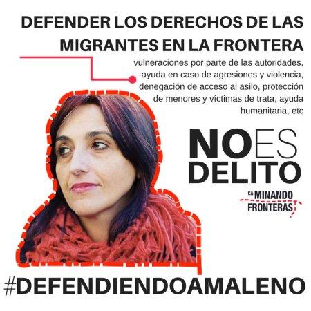apoyo-a-H.Maleno