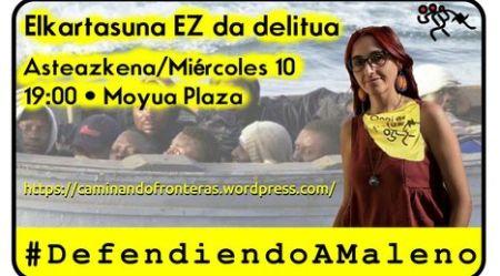 Helena_Maleno