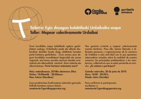 Territorios_enconflicto_invitacion