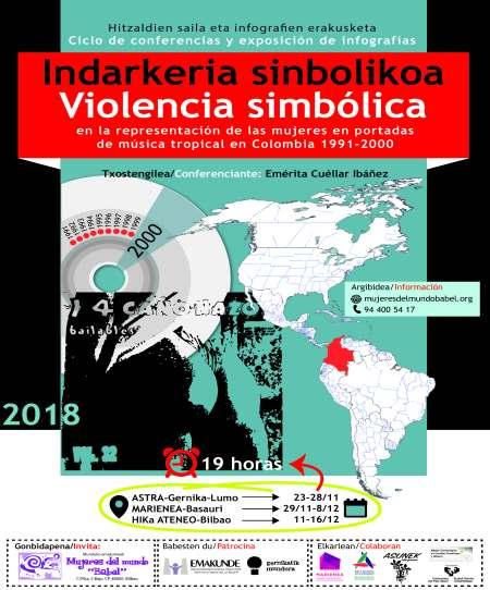 KartelaExposicionViolenciaSimbolica14102018(1).jpg