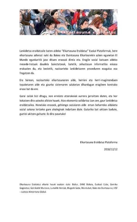 Elkartasuna-Eraldatuz1-2