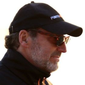 Luís Arbide