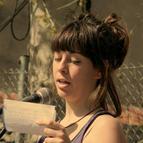 Nora Miralles
