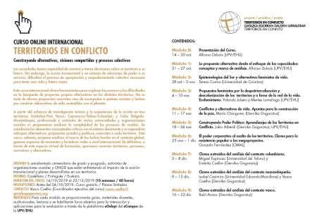CURSOONLINE_PROGRAMA Programa